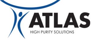 Atlas High Purity Solutions logo